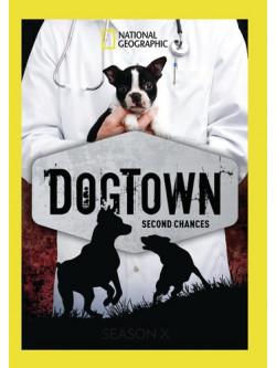 Dogtown: Second Chances [Edizione: Stati Uniti]