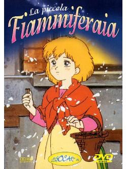 Piccola Fiammiferaia (La) (Fuji Eight)