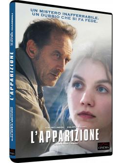 Apparizione (L')