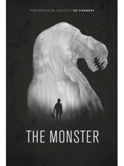Monster (The)