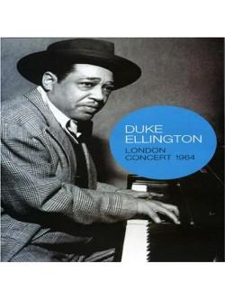 Duke Ellington - London 1964