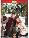 Love You Like Christmas [Edizione: Stati Uniti]