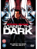 Against The Dark [Edizione: Regno Unito] [ITA]