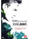 Young Adam [Edizione: Regno Unito]