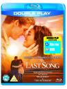Last Song [Edizione: Regno Unito]