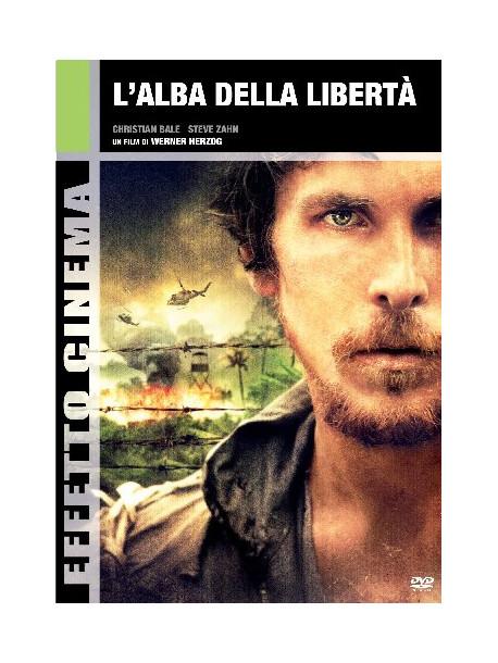 Alba Della Liberta' (L')