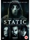 Static [Edizione: Regno Unito]