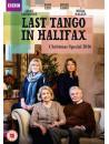 Last Tango In Halifax Special [Edizione: Regno Unito]