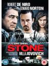 Stone [Edizione: Regno Unito]