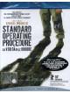 Standard Operating Procedure - La Verita' Dell'Orrore