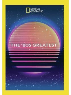 80S Greatest (2 Dvd)
