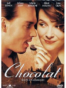 Chocolat (Tin Box) (Ltd)
