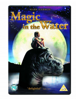Magic In The Water [Edizione: Regno Unito] [ITA]