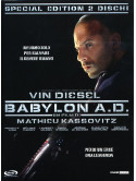 Babylon A.D. (SE) (2 Dvd)