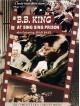 B.B. King - At Sing Sing Prison