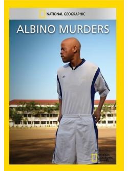 Albino Murders [Edizione: Stati Uniti]