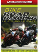 Bike Road Racing - Le Piu' Belle Gare