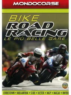 Bike Road Racing - Le Piu' Belle Gare