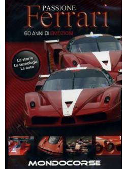 Passione Ferrari
