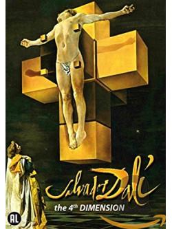 Salvador Dali - The 4Th.. [Edizione: Paesi Bassi]