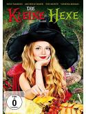Movie - Die Kleine Hexe [Edizione: Germania]