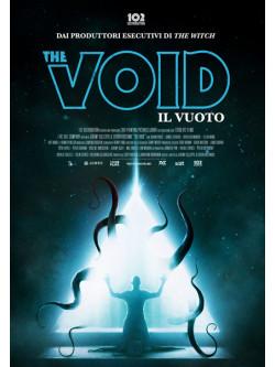 Void (The) - Il Vuoto