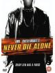 Never Die Alone [Edizione: Regno Unito]