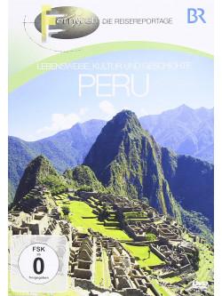 Special Interest - Peru / Br-Fernweh [Edizione: Germania]