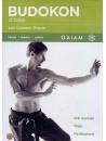 Budokon Di Base (Dvd+Booklet)