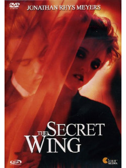 Secret Wing (The)