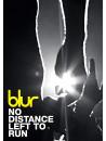 Blur - No Distance Left To Run (2Dvds