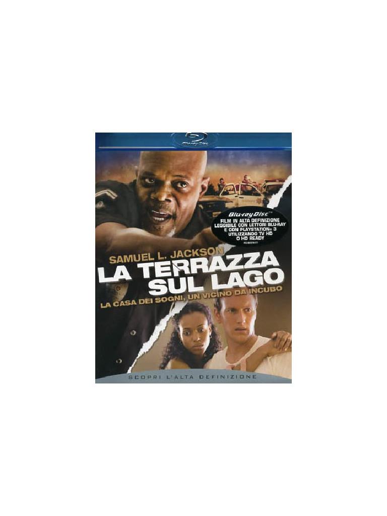 Stunning Film La Terrazza Sul Lago Trama Gallery - Idee Arredamento ...