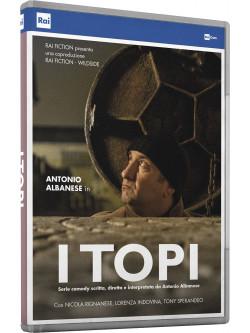 Topi (I)