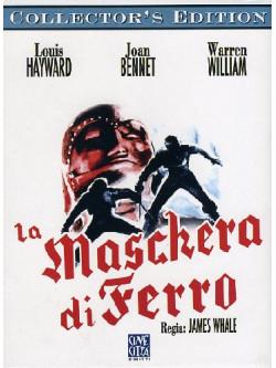 Maschera Di Ferro (La) (1939) (CE)