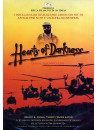 Hearts Of Darkness / Coda (2 Dvd)