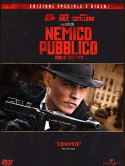 Nemico Pubblico - Public Enemies (SE) (2 Dvd)