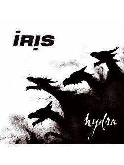 Iris - Hydra (2 Tbd)