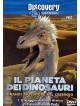 Pianeta Dei Dinosauri (Il) 01