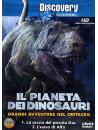 Pianeta Dei Dinosauri (Il) 02