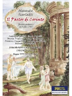 Pastor Di Corinto (Il)