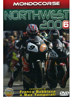 Northwest 2006