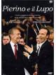 Pierino E Il Lupo (Roberto Benigni)