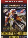 Mondiale Enduro 2009 (Dvd+Booklet)
