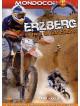 Erzberg 2009 (Dvd+Booklet)