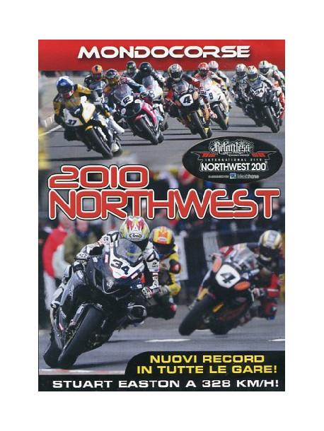 Northwest 2010 (Dvd+Booklet)