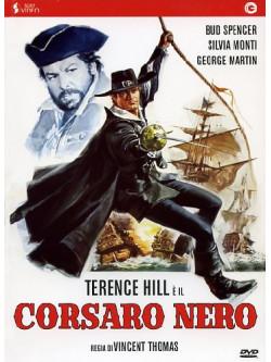 Corsaro Nero (Il) (1971)