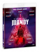 Mandy (Tombstone Collection)