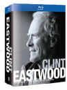 Clint Eastwood Boxset (5 Blu-Ray)
