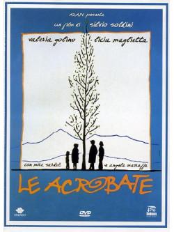 Acrobate (Le)