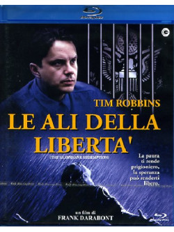 Ali Della Liberta' (Le)
